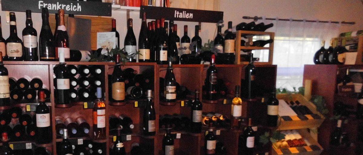 Permalink auf:Weine aus Südeuropa
