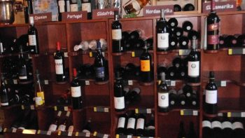 Permalink auf:Wein-Sortiment